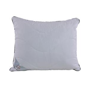 Pehmeä tyyny