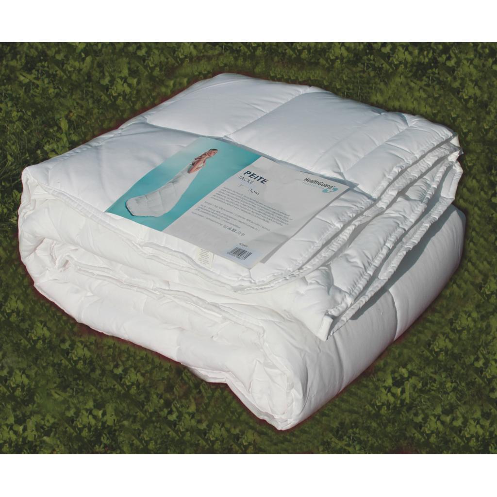 Healthguard allergiavapaa peite-220×200 cm