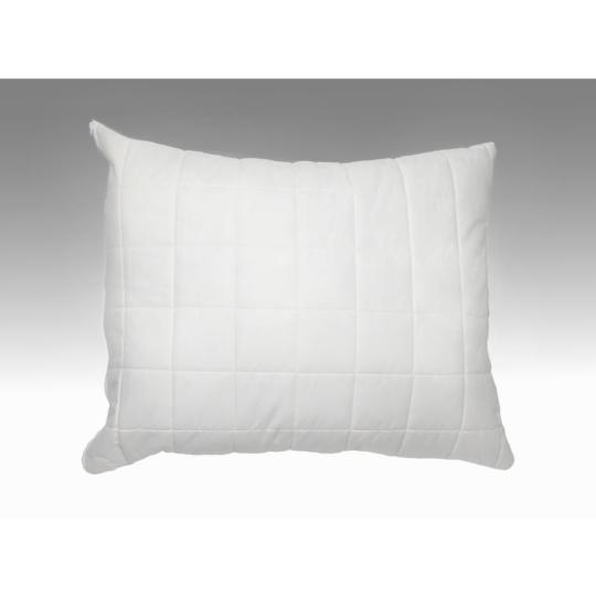 Viskoelastinen tyyny