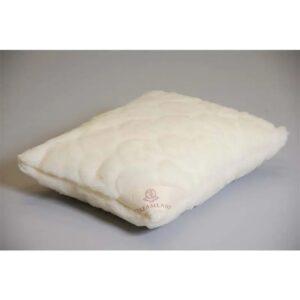 Merinovilla tyyny